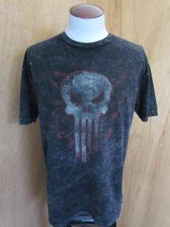 LOT Marvel Comics Mens T Shirts Clearance Sale   Select Legends