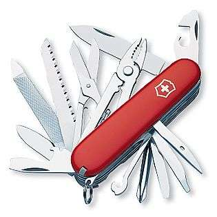 Army Pocket Knife  Swiss Army Tools Hand Tools Multi Tools & Knives