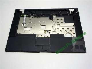 NEW DELL Latitude E5500 Palmrest & Touchpad F153C NEW