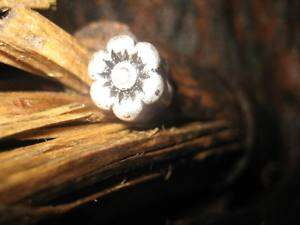 HAUNTED CHARM~MANIFEST UNDYING LOVE~PASSION~AND YOUTH