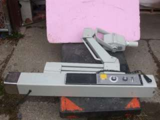 General Electric Dental X Ray Equipment Find Local