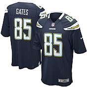 San Diego Chargers Apparel   Chargers Gear, Chargers Merchandise, 2012