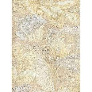 TEXTURED LIFESTYLES Wallpaper  TL50502 Wallpaper: Kitchen