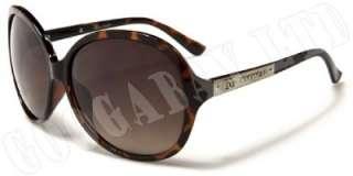 womens ladies designer vintage sunglasses various colours 884 new