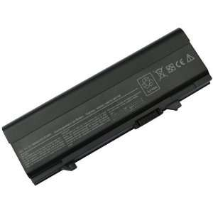 High Capacity Laptop Battery Dell 5400(H) 9 Cells 11.1V
