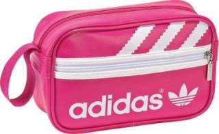 adidas originals AIRLINER WASHKIT Tasche Kulturbeutel Waschtasche NEU