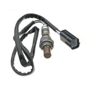 Mazda MPV 3.0l Front Oxygen Sensor O2 NTK 13962 Je991886z9u 96 97 98