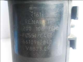 Renault Espace III 2,2 td Kraftstofffilter 7700106761