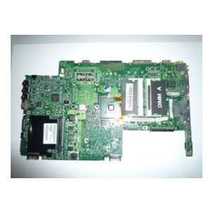 DELL INSPIRON 8200 MOTHERBOARD