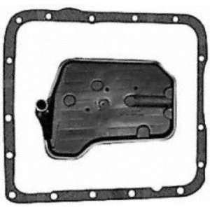 Baldwin 18010 Felt Automatic Transmission Filter