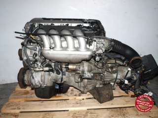 JDM Toyota Celica VVTi 2ZZ GE Complete Engine 2000 05 Celica 6 Speed