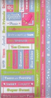 CARDSTOCK STICKER SHEETS Family Holiday Baby Love Prom CHOICE