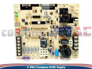 OEM Ruud Rheem W King Corsaire Gas Furnace Control Board 62 24136 03