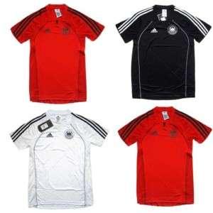 Adidas DHB Deutschland Handball Trikot Herren