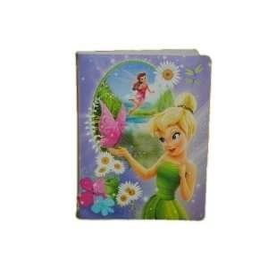 Fotoalbum Disney Fairies Photoalbum Kinderalbum Princess Mädchen