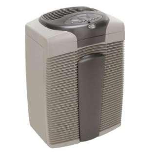 Hunter PermaLife Large Room Air Purifier 30547