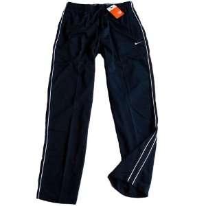 Nike Trainingshose Herren Sport Hose, Navy  Sport