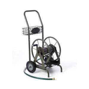 in 1 Multi Purpose Hose Cart 694