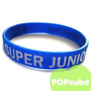 Super Junior Supporters Band (Various) Leeteuk Eunhyuk Donghae Heechul