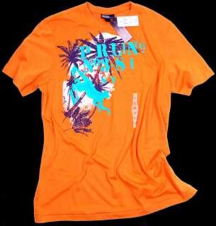 SALE Mens POLO RALPH LAUREN Crew Neck T Shirt RRP $78