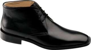 Johnston & Murphy Parmer Boot