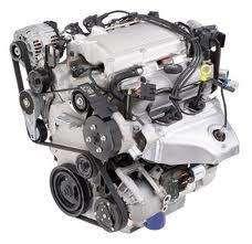 91 92 93 94 FORD EXPLORER ENGINE 4.0L  
