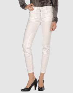 AUTHENTIC DIESEL Women Denim pants /Jeans
