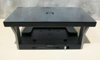 Dell E Series CRT Laptop Monitor Stand PW395