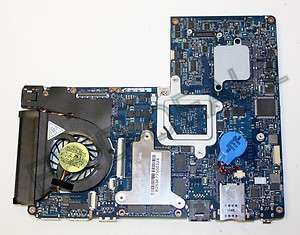 NEW Original DELL Alienware M11x Motherboard Core i5 2537M 1.4