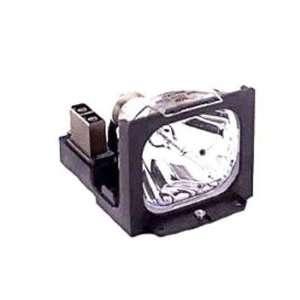 Proj Lamp for Toshiba Electronics