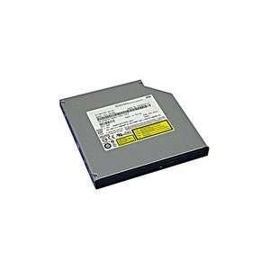 I/OMAGIC DR CDRW2440 24X10X40X CDRW DRIVE IDE OPEN BOX