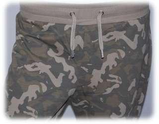 pantalone tuta ONLY donna *ARMY SWEAT PANT mimet TG XS