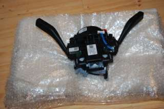 OEM VW, Skoda steering wheel module 5K0953507AH 5K0 953 507 AH