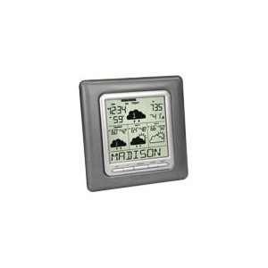 La Crosse Technology Weather Direct WD 3103UT Weather