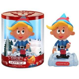 Rudolph Island of Misfit Toys CVS 1999 : Toys & Games :