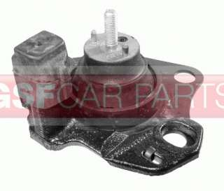 Engine Mount Mounting Upper Right Hand RENAULT MEGANE Scenic 97 99