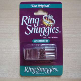 searches related to ring big snuggies resizing ring big engagement
