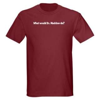 Rachel Maddow Gifts, T Shirts, & Clothing  Rachel Maddow Merchandise