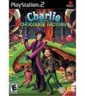 charlie fabrica chocolate, Libros, Revistas y Comics y Cine, DVD y