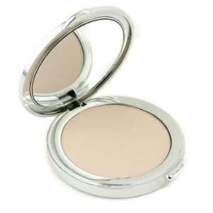 La Bella Donna Compressed Mineral Foundation   # Crema