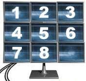 //RPV_IP/IMG/quad_8_canaux_RPV_IP_ecran_1_2_3_4_5_6_7_8