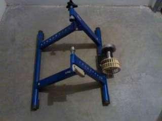 Rodillo para Bicicleta. Convierte bici en Estática (11437538