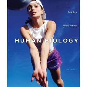 Manual for Human Biology [Spiral bound]: David Morton: Books