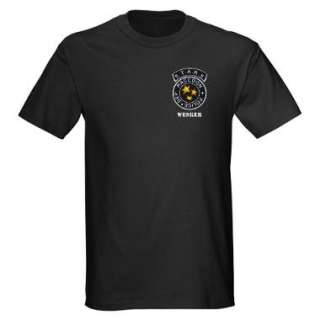Wesker Gifts, T Shirts, & Clothing  Wesker Merchandise