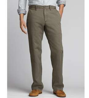 Classic Fit Legend Wash Chino Pants  Eddie Bauer