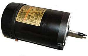 AO Smith Hayward Northstar Pool Pump Motor 3HP