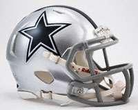 Dallas Cowboys Autographed Helmets, Dallas Cowboys Helmet, Cowboys