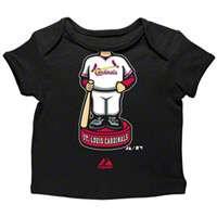 Shirts   Cardinals Shirts, Cardinals Baseball Tee Shirt