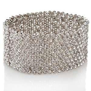 Shopping Jewelry Justine Simmons Jewelry Bracelets Bangle Bracelets