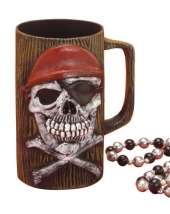 pirate skull and crossbones our low price $ 5 97